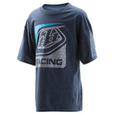 Troy Lee Perfection 2.0 Youth T-Shirt