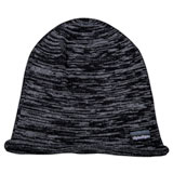 Troy Lee Dispatch Beanie