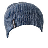 Troy Lee Static Beanie