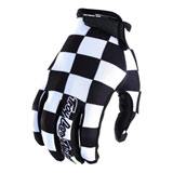 Troy Lee Air Checker Gloves