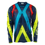 Troy Lee SE Air Phantom Jersey