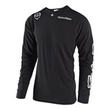 Troy Lee SE Air Solo Jersey