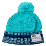 Troy Lee Women's Blender Beanie