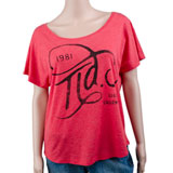 Troy Lee Women's Automatic Dolman T-Shirt