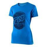 Troy Lee Women's Stomp T-Shirt