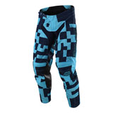 Troy Lee GP Air Maze Pant