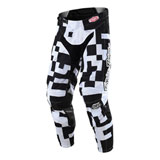 Troy Lee Youth GP Air Maze Pant