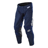 Troy Lee GP Air Mono Pant 20