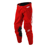 Troy Lee GP Air Mono Pant