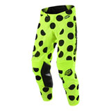 Troy Lee GP Air Polka Dot Pant
