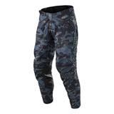 Troy Lee GP Cosmic Camo Pant