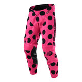 Troy Lee GP Polka Dot Pant
