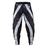 Troy Lee SE Air Phantom Pant