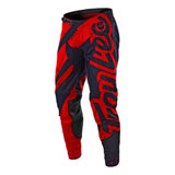 Troy Lee SE Air Shadow Pant