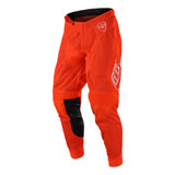 Troy Lee SE Air Solo Pant