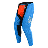 Troy Lee SE Air Squadra Pant