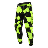 Troy Lee SE Joker Pant