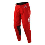 Troy Lee SE Solo Pant