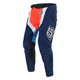 Troy Lee SE Squadra Pant
