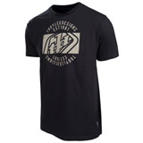 Troy Lee Double Time T-Shirt