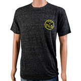 Troy Lee Quality T-Shirt