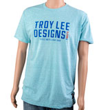 Troy Lee Step Up T-Shirt