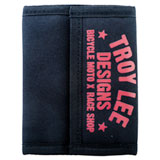 Troy Lee Motorally Wallet