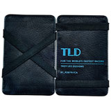 Troy Lee Voodoo Wallet
