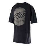 Troy Lee Youth Stomp T-Shirt