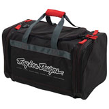 Troy Lee Jet Bag