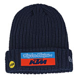Troy Lee KTM Team Beanie