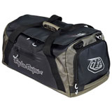 Troy Lee Transfer Gear Bag