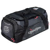 Troy Lee Transfer Gear Bag Black
