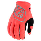 Troy Lee Adventure Light Gloves Orange