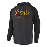 Troy Lee Riser Hooded Sweatshirt