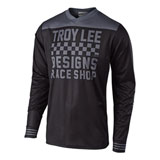 Troy Lee GP Raceshop Jersey