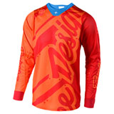 Troy Lee SE Air Shadow Jersey