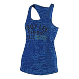 Troy Lee Women's Podium Tank