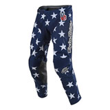 Troy Lee GP Star Pant
