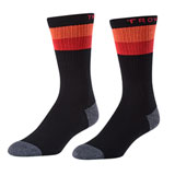 Troy Lee Corsa Crew Socks