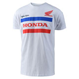 Troy Lee Honda T-Shirt