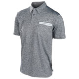 Troy Lee Primary Polo Shirt