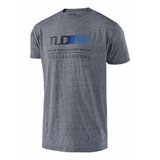 Troy Lee Wired T-Shirt