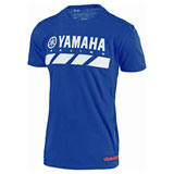 Troy Lee Yamaha RS2 T-Shirt
