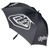 Troy Lee Umbrella
