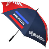 Troy Lee Honda Team Umbrella