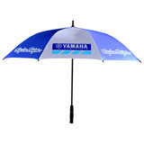 Troy Lee Yamaha RS2 Umbrella