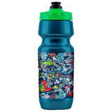 Troy Lee Water Bottle