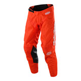 Troy Lee Youth GP Air Mono Pant 2018