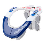 Troy Lee A-Stars Bionic Neck Support Pro